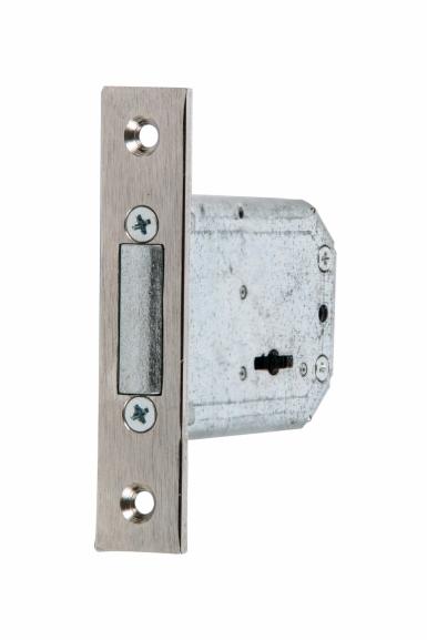 Cash locks VEGA