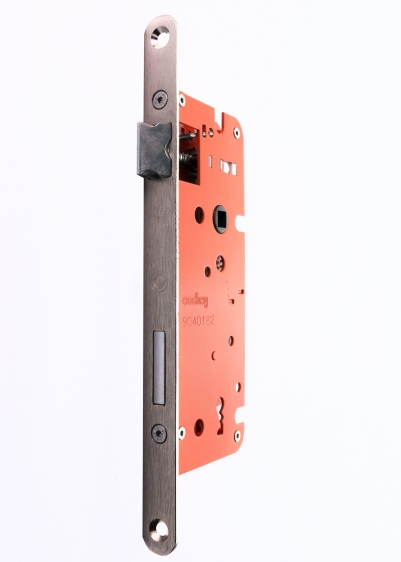 Lock Orange ordinary