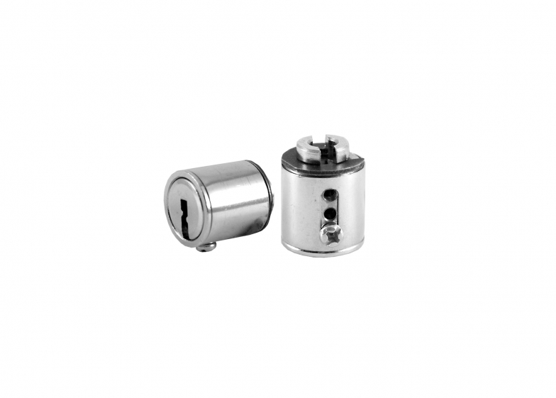 Profile Cylinder L21