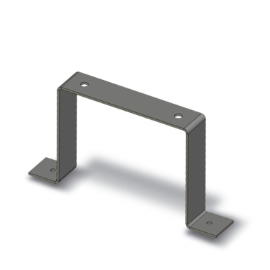 Stand mounting Н70