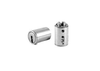 Profile Cylinder L 29