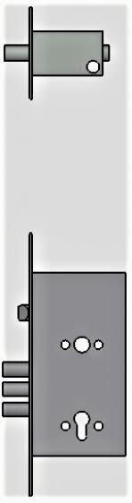 2013-0 / 2020-0