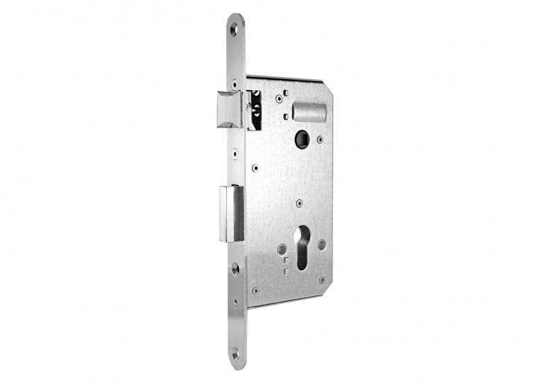 Combination lock 2000