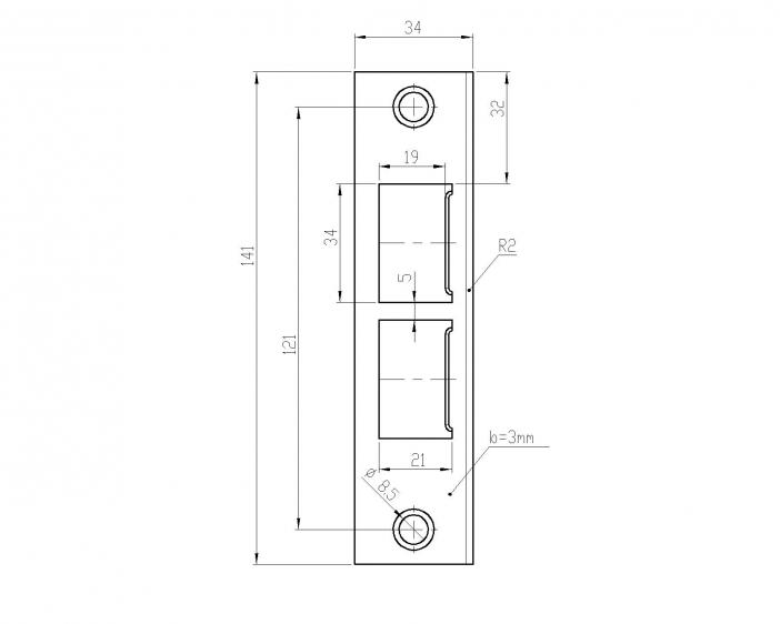 NASR_3107201911-1.4301-b=3mm