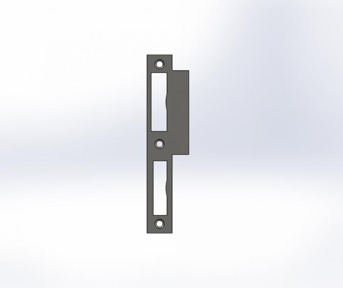 NSR_ 4510-80мм-b=1.5-1.4301