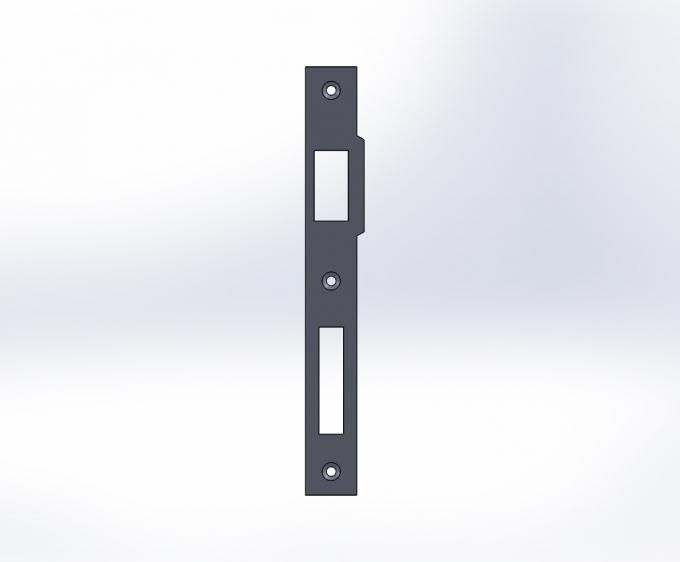 NSR_8550-b=2mm