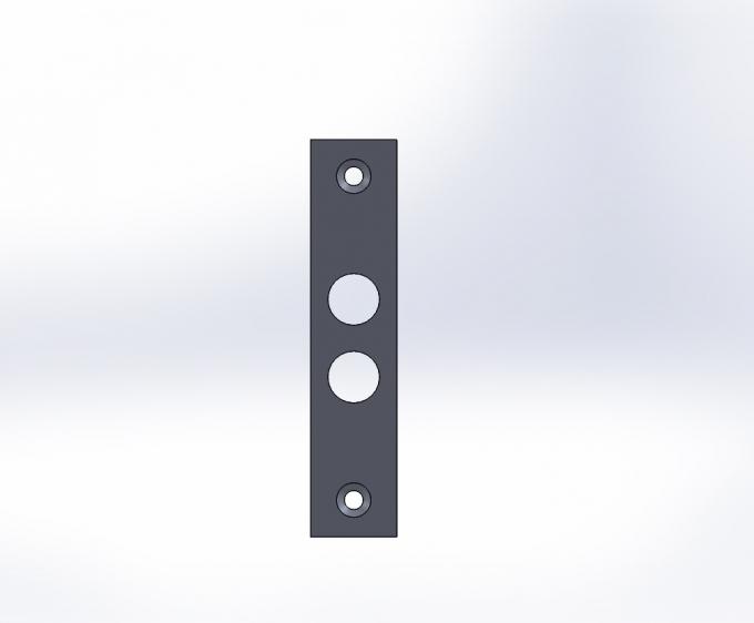 NSR_VG_31-33-b=2mmNi